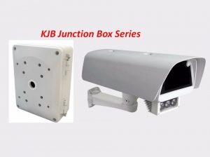 junction box-1